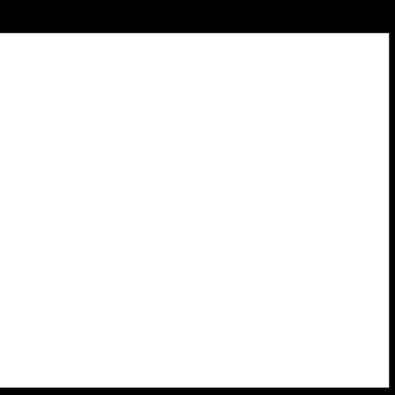 JudNorth Creative